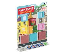 Magformers Akcesoria Lampa (005-53238)