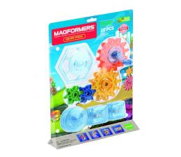 Magformers Akcesoria zębatki (005-798009)