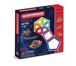 Magformers Basic 62 el. (005-36002)