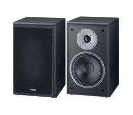 Magnat Monitor Supreme 202 black para (Monitor Supreme 202 black )