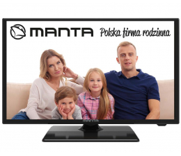 Manta 24LFN38L (24LFN38L)