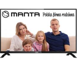 Manta 32LHA48L (32LHA48L)