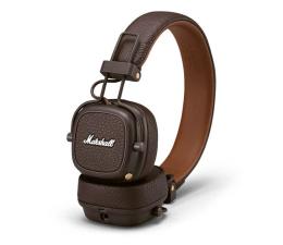 Marshall Major III Bluetooth Brązowe (MAJORIIIBTBR)