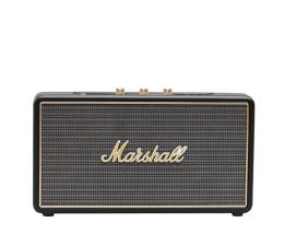Marshall Stockwell Czarny (STOCKWELLBLK)