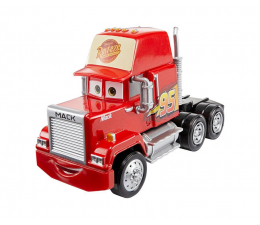 Mattel Cars 3 Mack Vehicle (DXV90 FCX78)