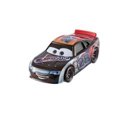 Mattel Cars Diecast Nitroade (DXV29 FGD70)