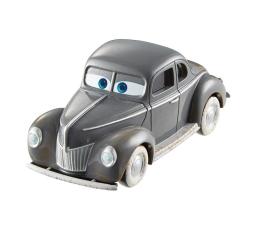 Mattel Cars Junior Moon (DXV29 DXV77 )