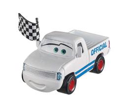 Mattel Cars Pickup Truck (DXV29 FGD61)