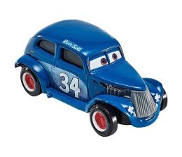 Mattel Cars River Scott (DXV29 DXV36)