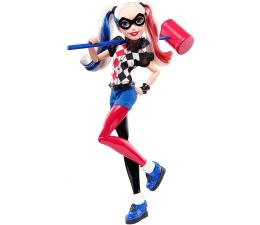 Mattel DC SuperHero Harley Quinn (DLT61 DLT65)
