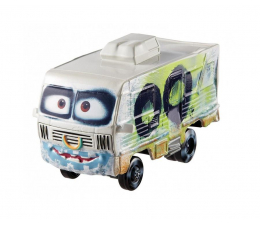 Mattel Disney Cars 3 Arvy (DXV90 DXV91)