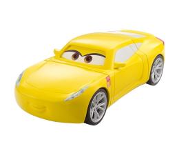 Mattel Disney Cars 3 Auta z kraksą Cruz Ramirez  (DYW10 DYW40)
