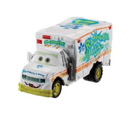 Mattel Disney Cars 3 Dr. Damage (DXV90 DXV93)
