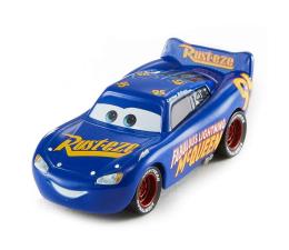 Mattel Disney Cars 3 Fabulous Lightning (DXV29 FGD57)
