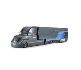 Mattel Disney Cars 3 Jackson Storm Transporter  (FCW00)