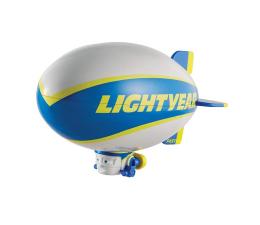 Mattel Disney Cars 3 Lightyear (DXV90 DWB20)