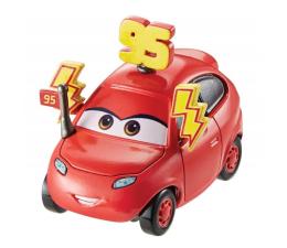 Mattel Disney Cars 3 Maddy McGear McQueen Fan  (DXV29 FGD60)