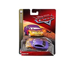 Mattel Disney Cars 3 Marilyn (DXV29 FLL81)