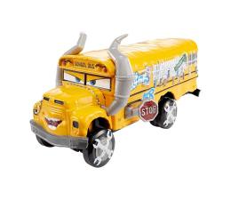 Mattel Disney Cars 3 Miss Fritter (DXV90 DXV94)