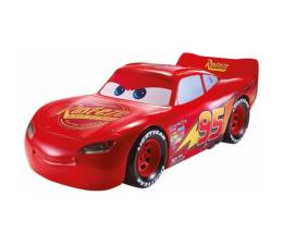 Mattel Disney Cars 3 Mówiący Zygzak-Kaskader (FGN48)