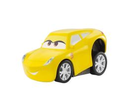 Mattel Disney Cars 3 Naciśnij i Jedź Cruz Ramirez  (DVD31 DVD33)