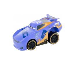 Mattel Disney Cars 3 Naciśnij i Jedź Danny Swervez (DVD31 FGN79)
