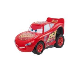 Mattel Disney Cars 3 Naciśnij i Jedź Zygzak McQueen (DVD31 DVD32)
