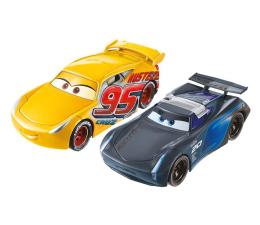 Mattel Disney Cars 3 Odjazdowe Fikołki (FCX95)
