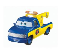 Mattel Disney Cars 3 RACE TOW TRUCK (DXV29 FLM24)