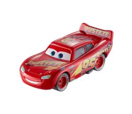 Mattel Disney Cars 3 Rust-Eze Lightning McQueen (DXV29 FGD64)