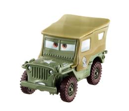 Mattel Disney Cars 3 Sarge  (DXV29 FJH95)