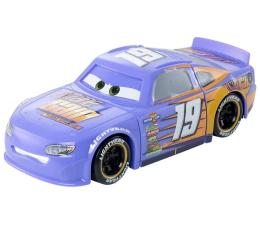 Mattel Disney Cars 3 Super Parent Bobby Swift (DYW10 DYW44)