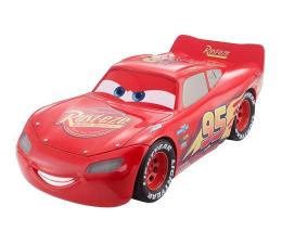 Mattel Disney Cars 3 Światło + Dźwięk Lightning McQueen (FDD54 FDD55)
