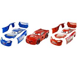 Mattel Disney Cars 3 Zygzak McQueen do modyfikacji (FCV95)