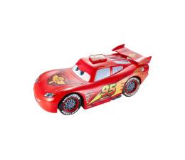 Mattel Disney Cars auto McQueen ogniste koła (CGK27)