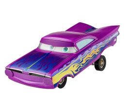 Mattel Disney Cars Hero Ramone z superzawieszeniem (DHD70)