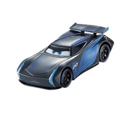Mattel Disney Cars Jackson Sztorm (DXV34)