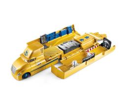 Mattel Disney Cars Transporter Cruz Ramirez  (FRJ07 FLK11)