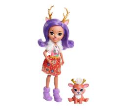 Mattel Enchantimals Danessa Deer (DVH87 FNH23)