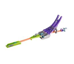 Mattel Hot Wheels Automagnesiaki Zjazd Wyczynowy (DHY27 )