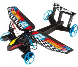 Mattel Hot Wheels Sterowany pojazd latający kratka (DYD92)