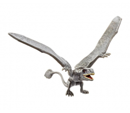 Mattel Jurassic World Atakujące dinozaury Dimorphodon (FPF11 FPF16)