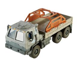 Mattel Jurassic World Ciężarówka Transporter (FMY60 FNF42)