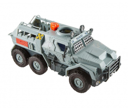Mattel Jurassic World Gyrosphere Blast  (FMY86)