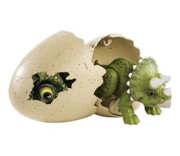 Mattel Jurassic World Jajkozaury - Triceratops (FMB91 FMB94)
