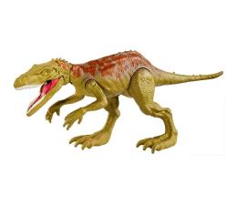 Mattel Jurassic World Ranny Herrerasaurus (FNB31 FNB34)