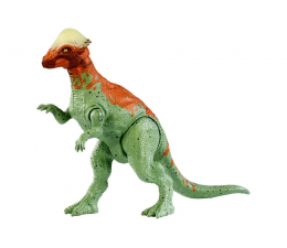 Mattel Jurassic World Ranny Pachycefalozaur (FNB31 FTK70)