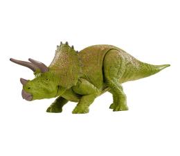 Mattel Jurassic World Ranny Triceratops (FNB31 FNB38)