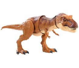 Mattel Jurassic World Tyranozaur Rex (FMY70)