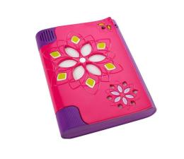 Mattel Pamiętnik na hasło (CLP41 )